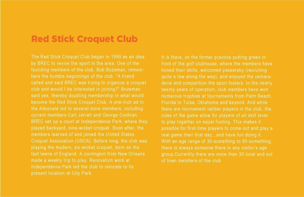 BREC_Croquet_Booklet_10.20_Page_08.jpg