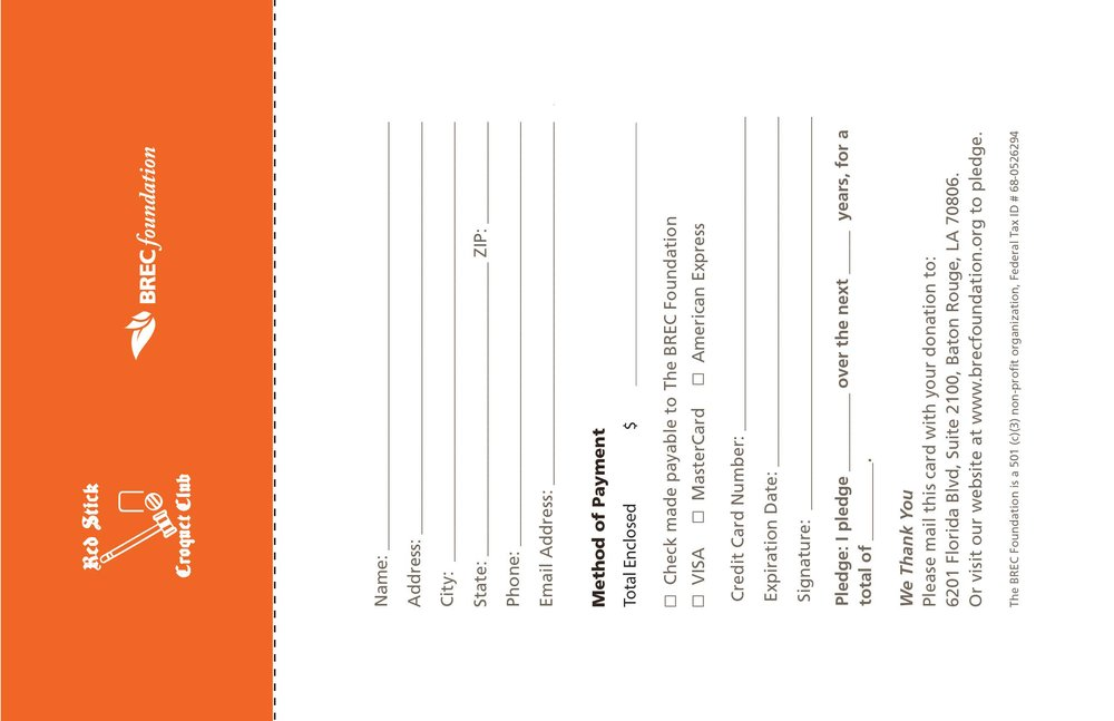 BREC_Croquet_Booklet_10.20_Page_13.jpg