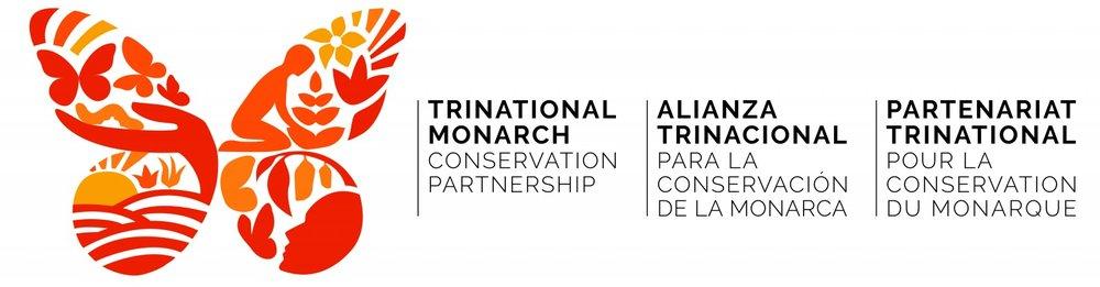 CEC_Tri_Monarch_Logo-Trilingual_(cmyk).jpg
