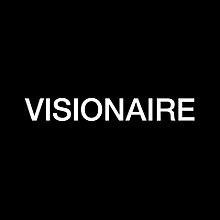 220px-Visionaire_Logo.jpg