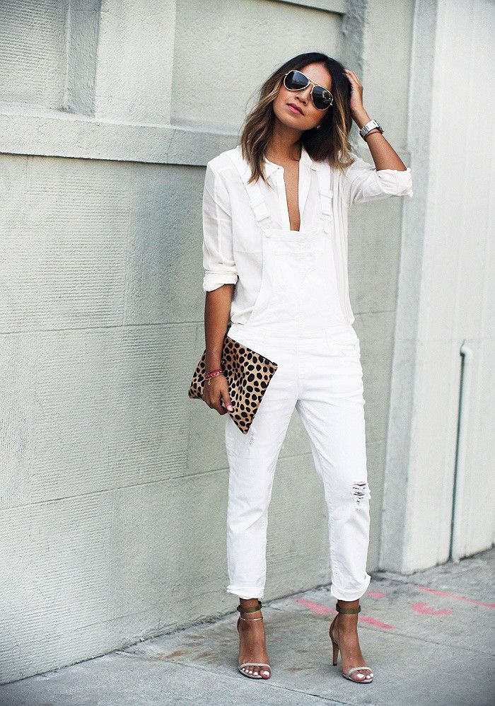 white-blouse-and-overalls.jpg