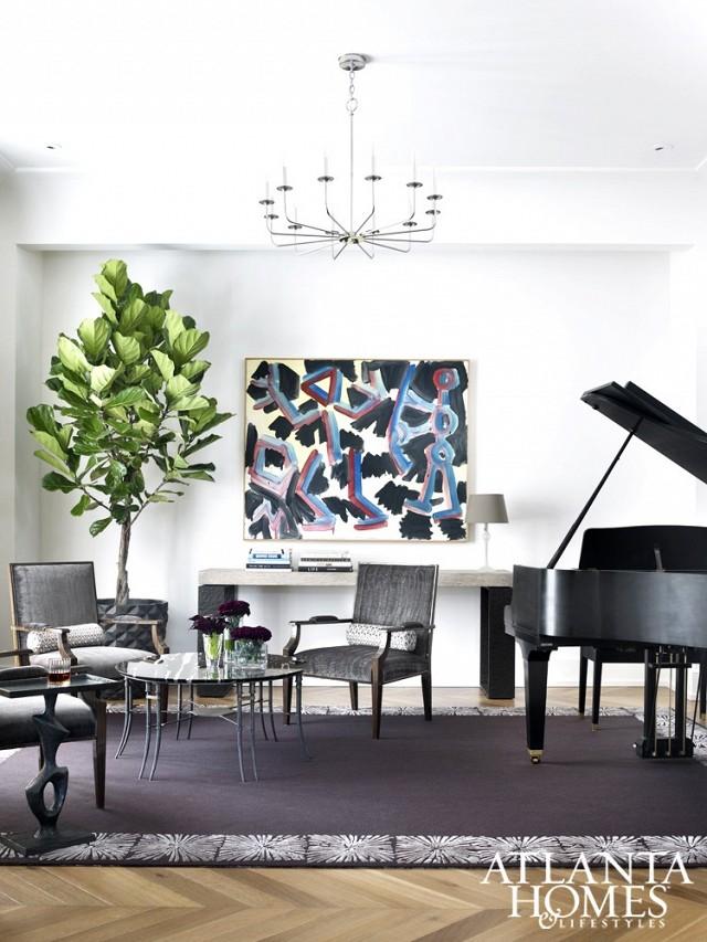 step-inside-a-glamorous-modern-atlanta-home-1675915-1456533369.640x0c.jpg