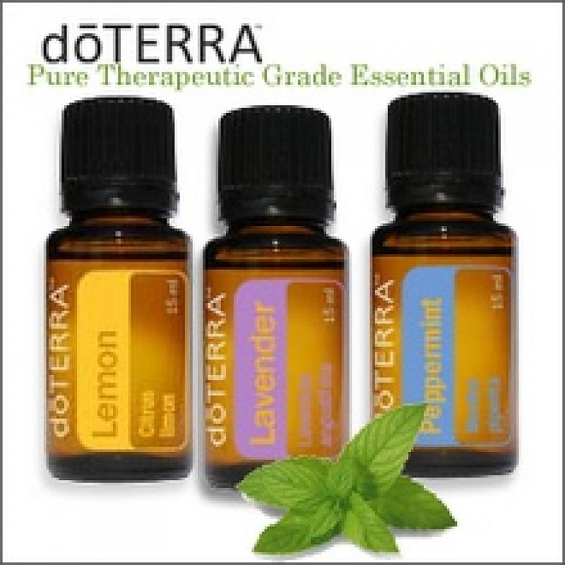 doterra-introduction-kit-doterra.jpg