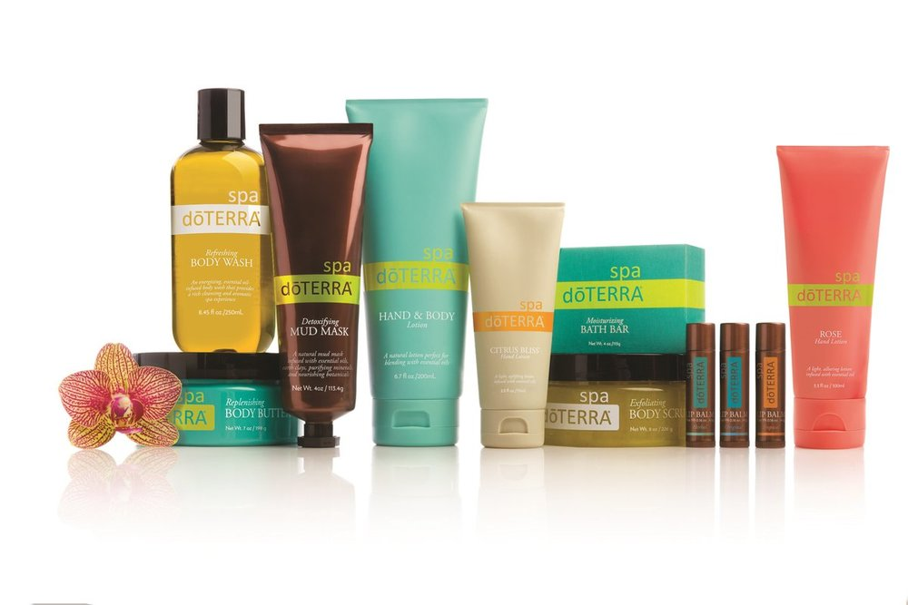 doterra-spa-product-line.jpg