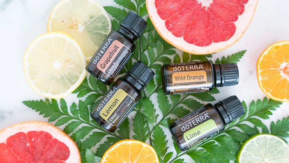 16x9-1280x720-using-citrus-oils-product-blog.jpg