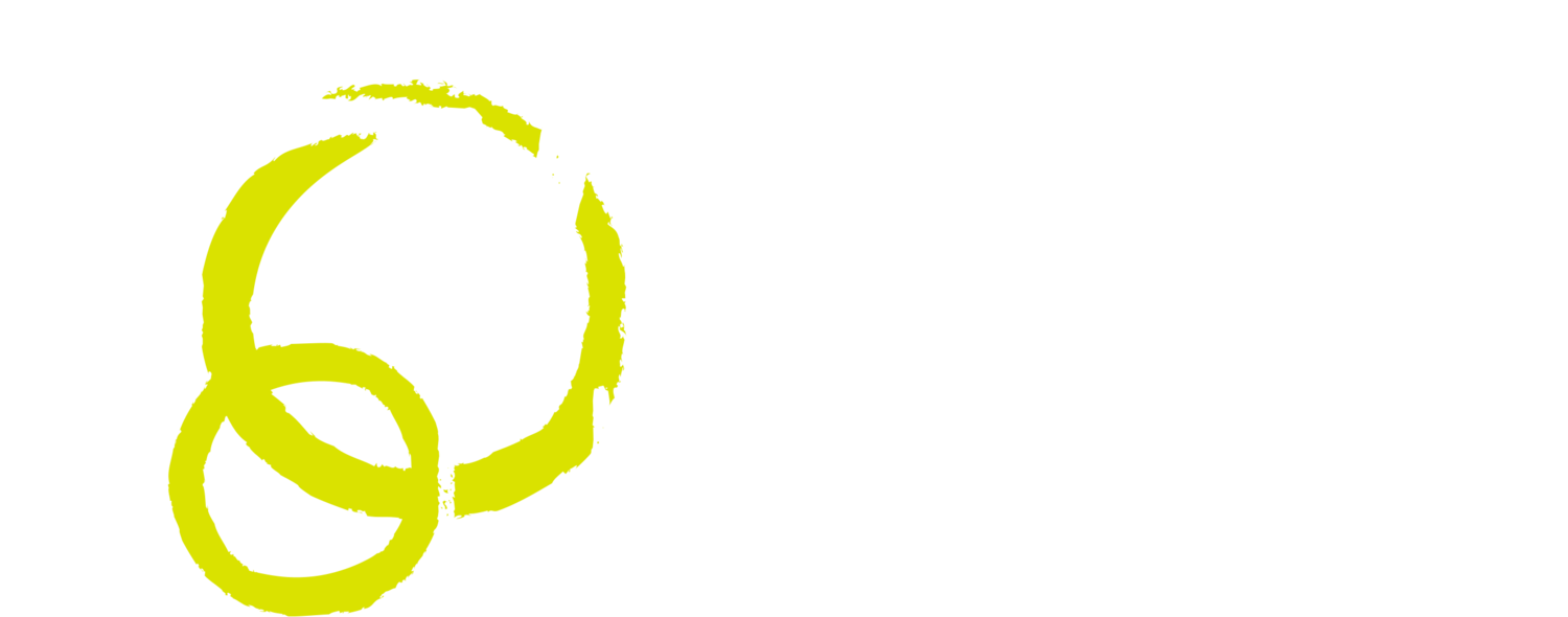 Boulder Movement Collective