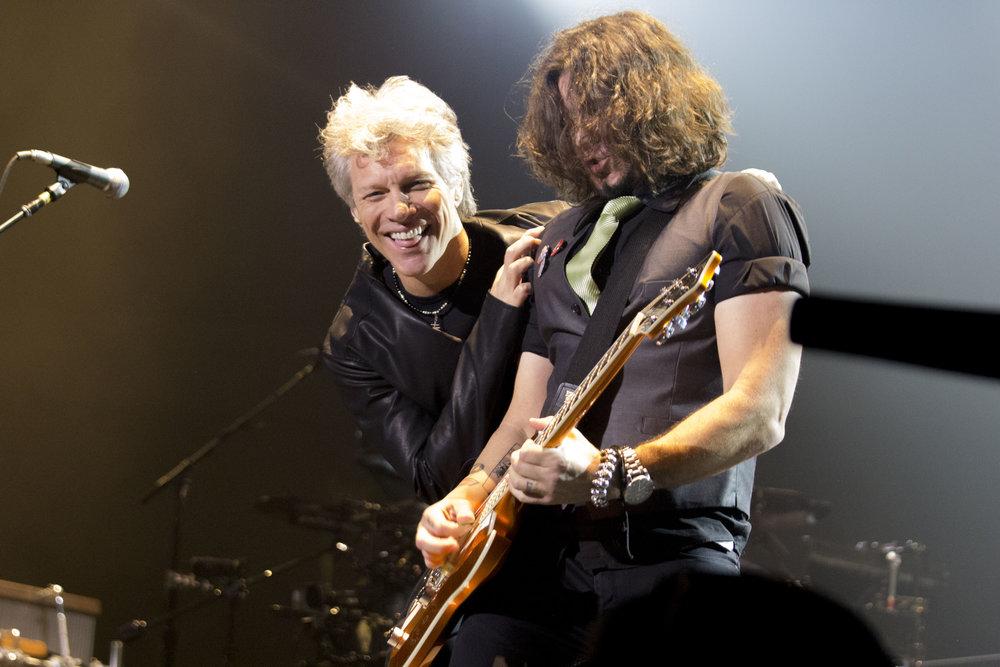 Bon Jovi Epic Pic.jpg