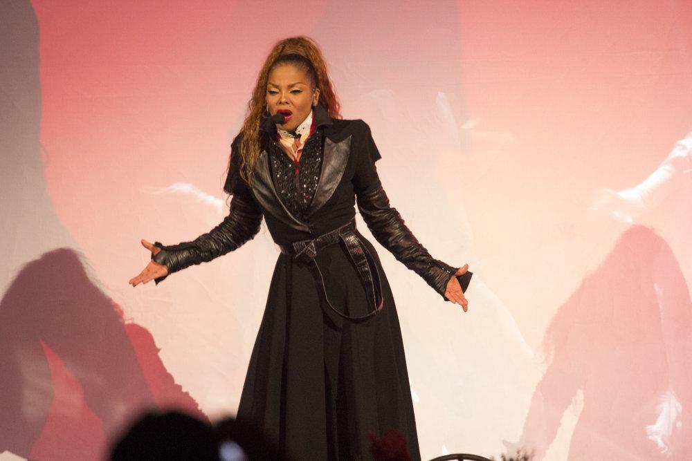 Janet Jackson 2.JPG
