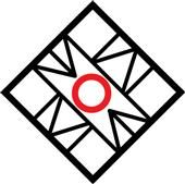 nomas logo.jpg