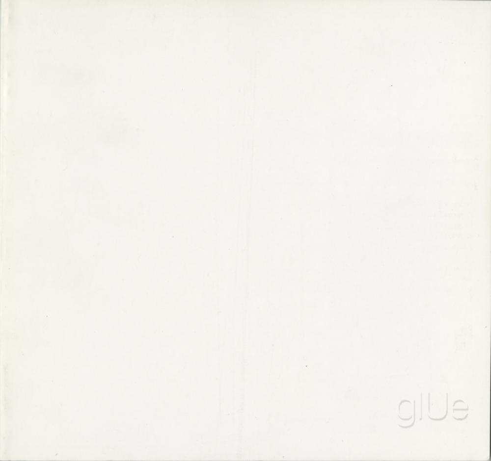 glUe 01