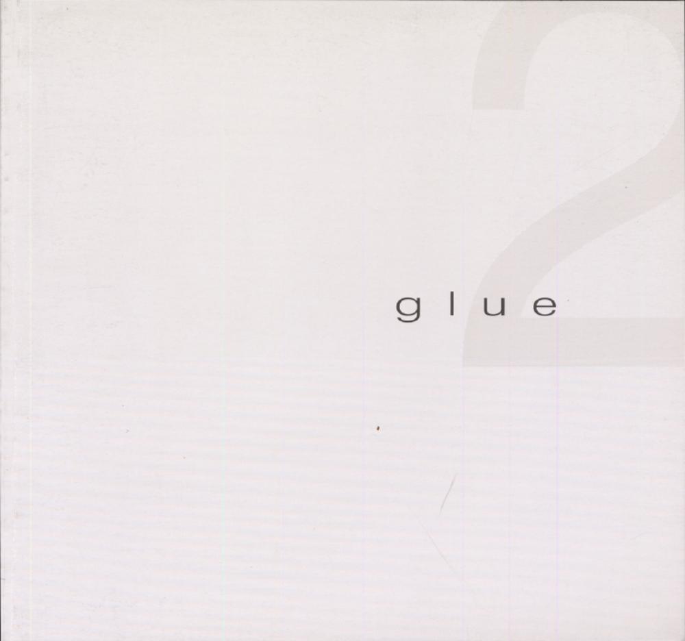 glUe 02