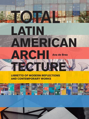 cover-Total-Latan-1.jpg
