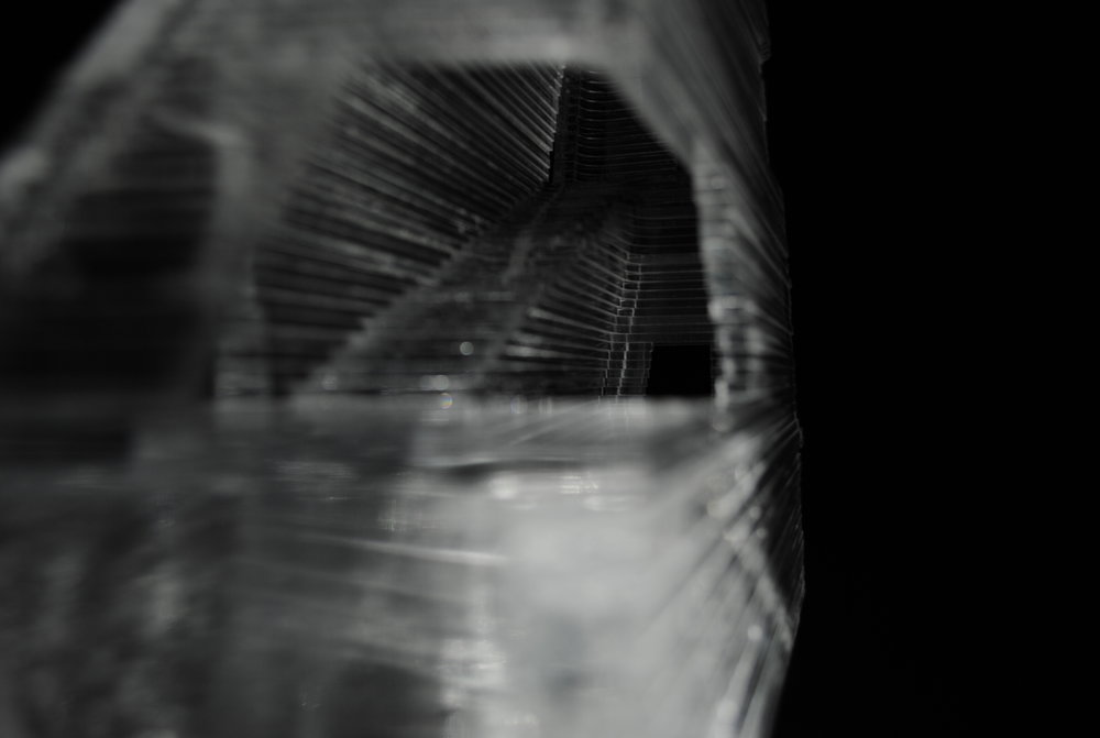 ARCH501-2011-shimizu-x_peng-01.jpg