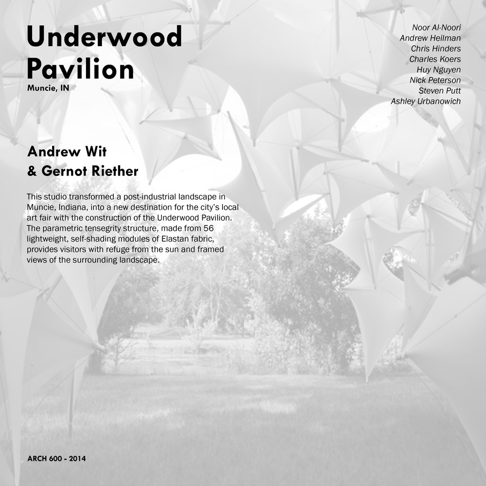 Underwood Pavilion cover.jpg