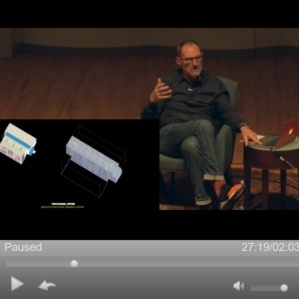 Thom Mayne Video Snip.PNG