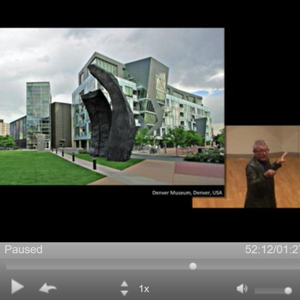 Libeskind Video Snip.PNG
