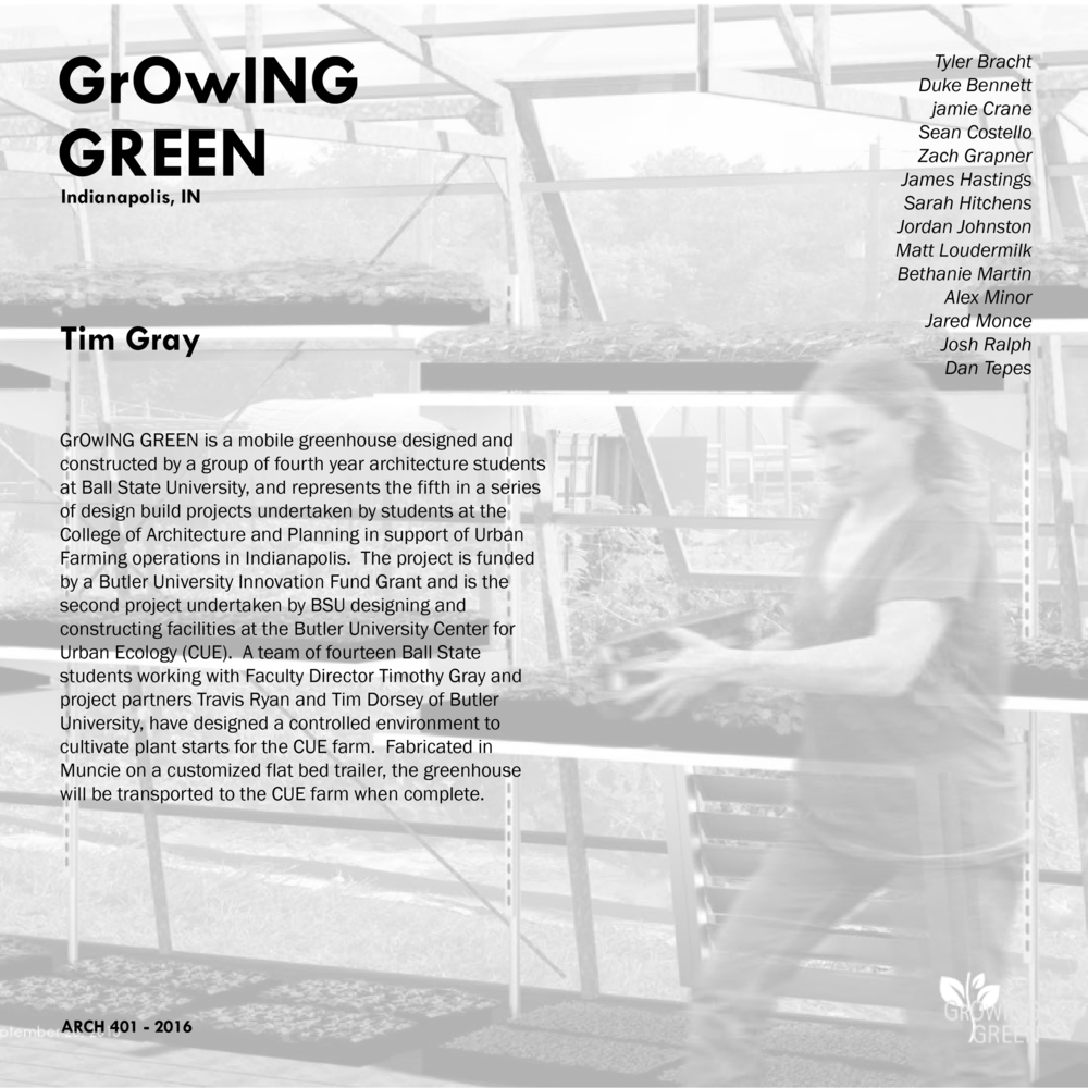 Growing Green Cover Image.png