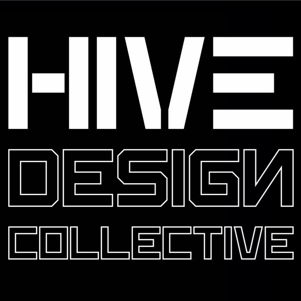 Hive Image.jpg