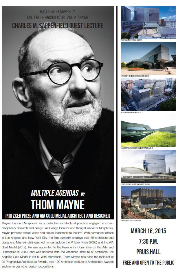 CAP-2015-Lecture-Thom_Mayne-02.jpg