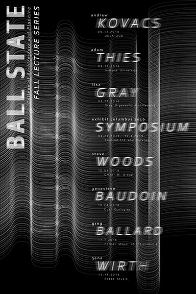 fall 2016 poster+ballard_s.jpg