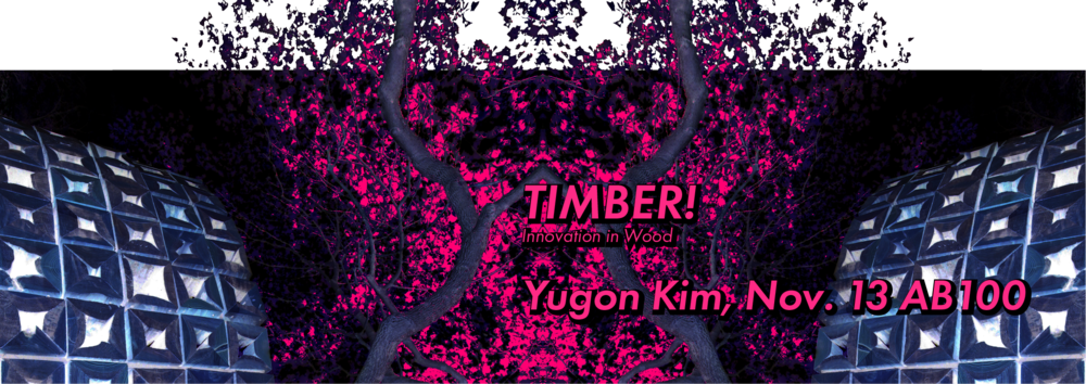 11-8-2017_Yugon Kim Graphic-01.png