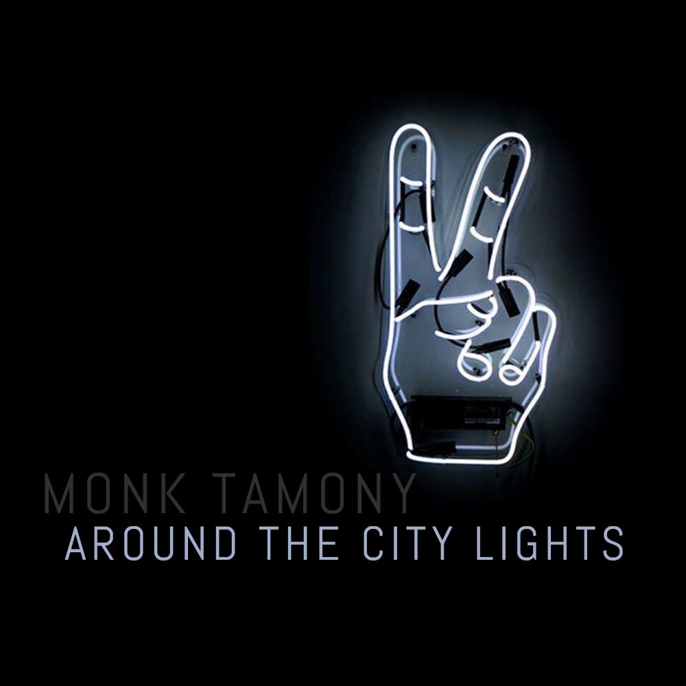 CITY_LIGHTS.jpg