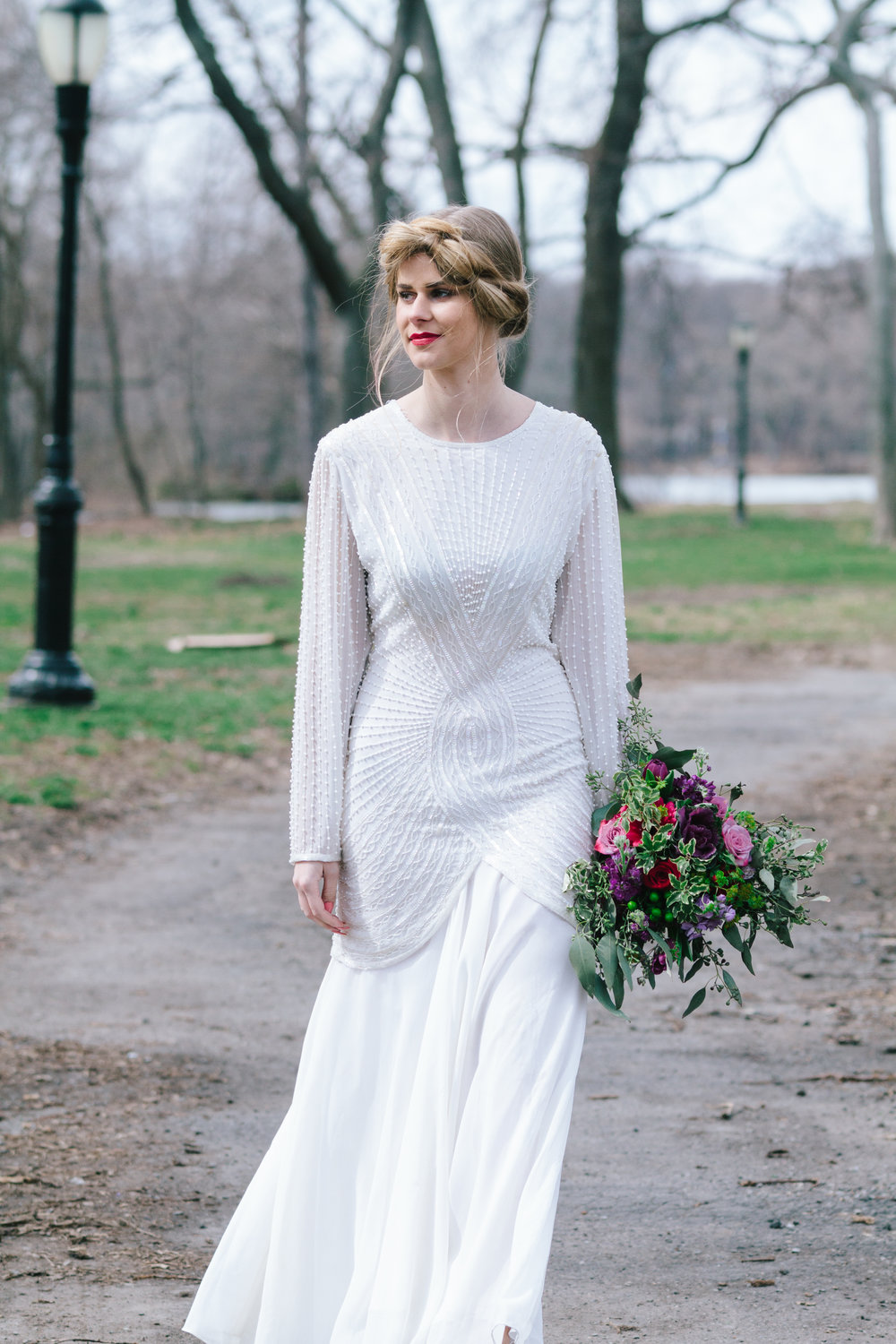 bridal-brooklyn-nyc.jpg