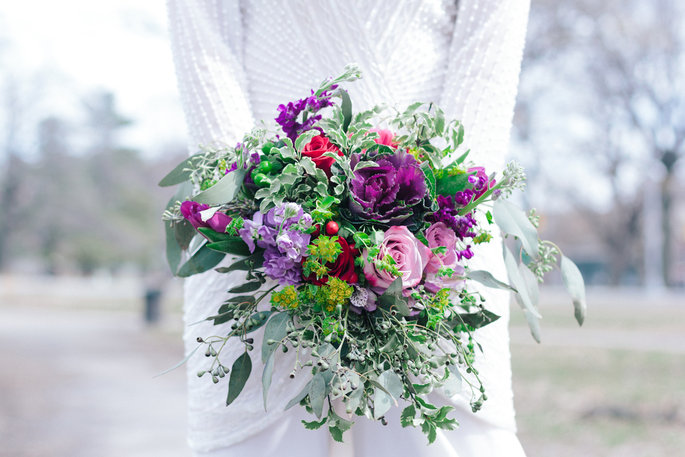 bridal-floral-arrangement.jpg