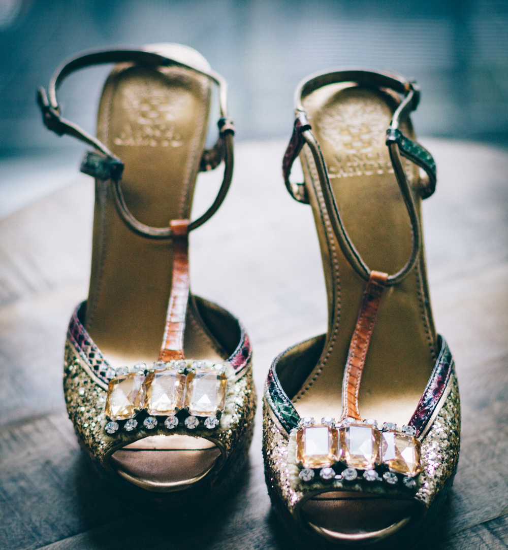 wedding-photographer-shoes-nyc.jpg