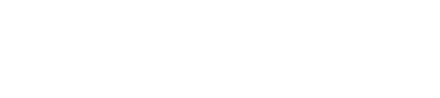 Milwaukee Church of Christ