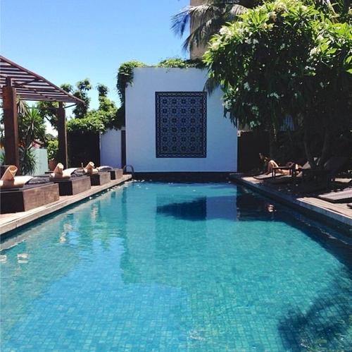 Hotel Santa Teresa Rio de Janeiro - Maleeha Sambur.png