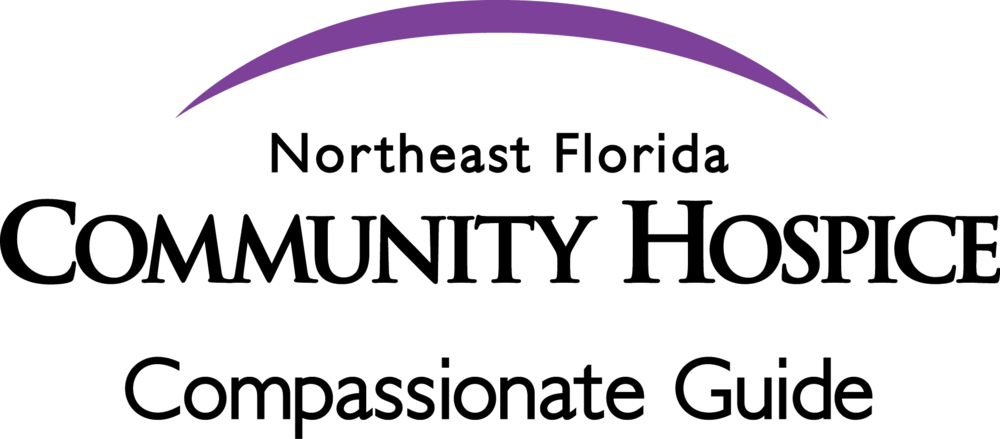 COMMUNITY HOSPICE OF NE FLORIDA-BLK LTRS.png