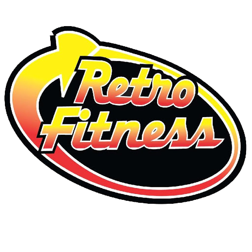 Retro-Fitness.png