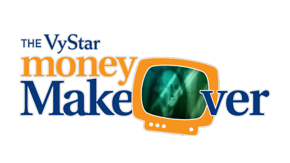 VYSTAR MONEY MAKEOVER 2014 Logo Still from Animation.png