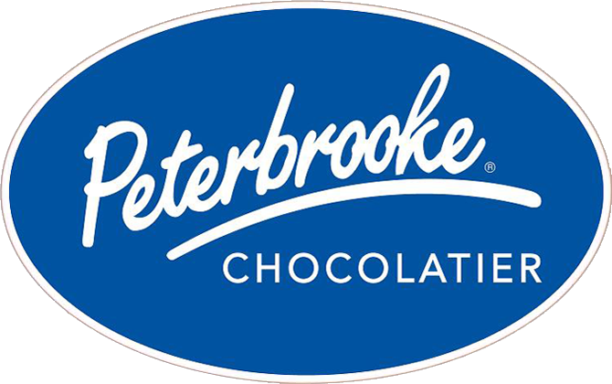 PETERBROOKE CHOCOLATIERS-WHITE UNDERLINE.png