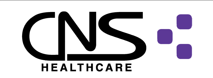 cns healthcare.PNG