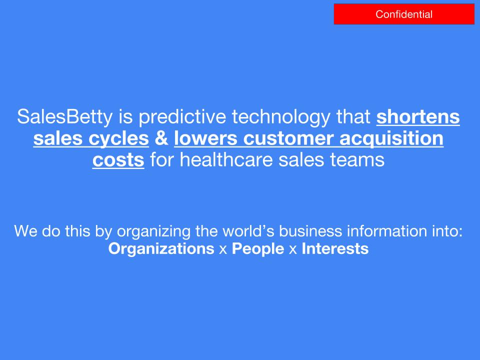 SalesBetty overview - January 19 2018 (9).jpg