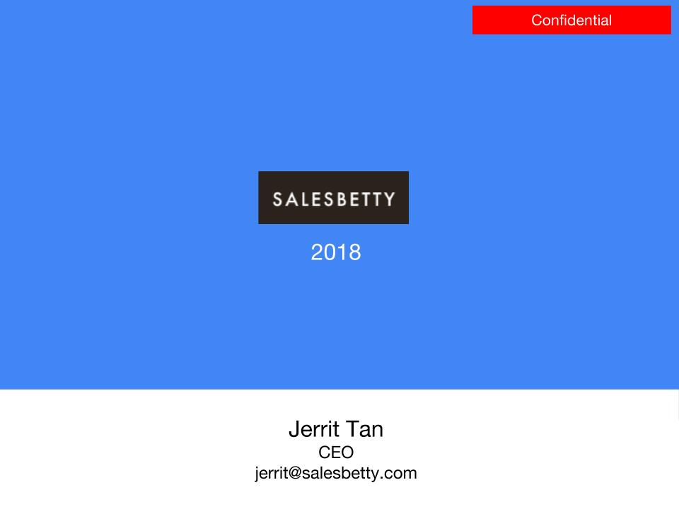 SalesBetty overview - January 19 2018.jpg
