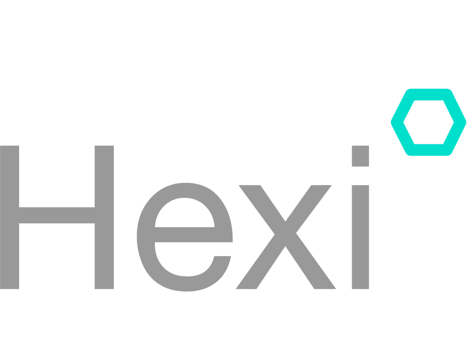 Hexi: AI to Accelerate Healthcare Sales