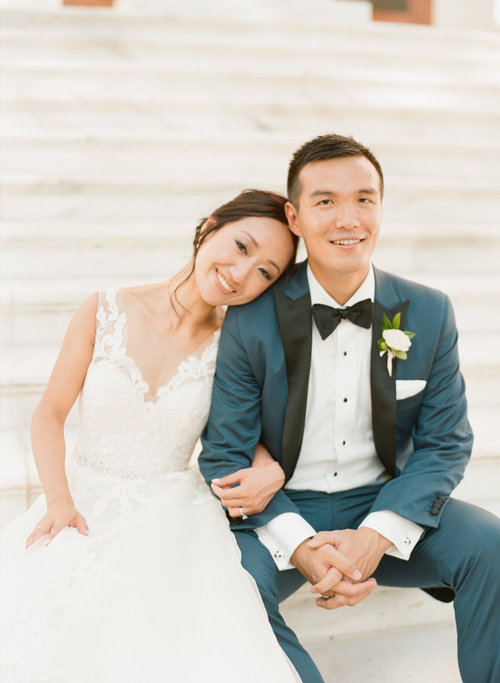 Wanxin_Paul_Wedding(27of54).jpg