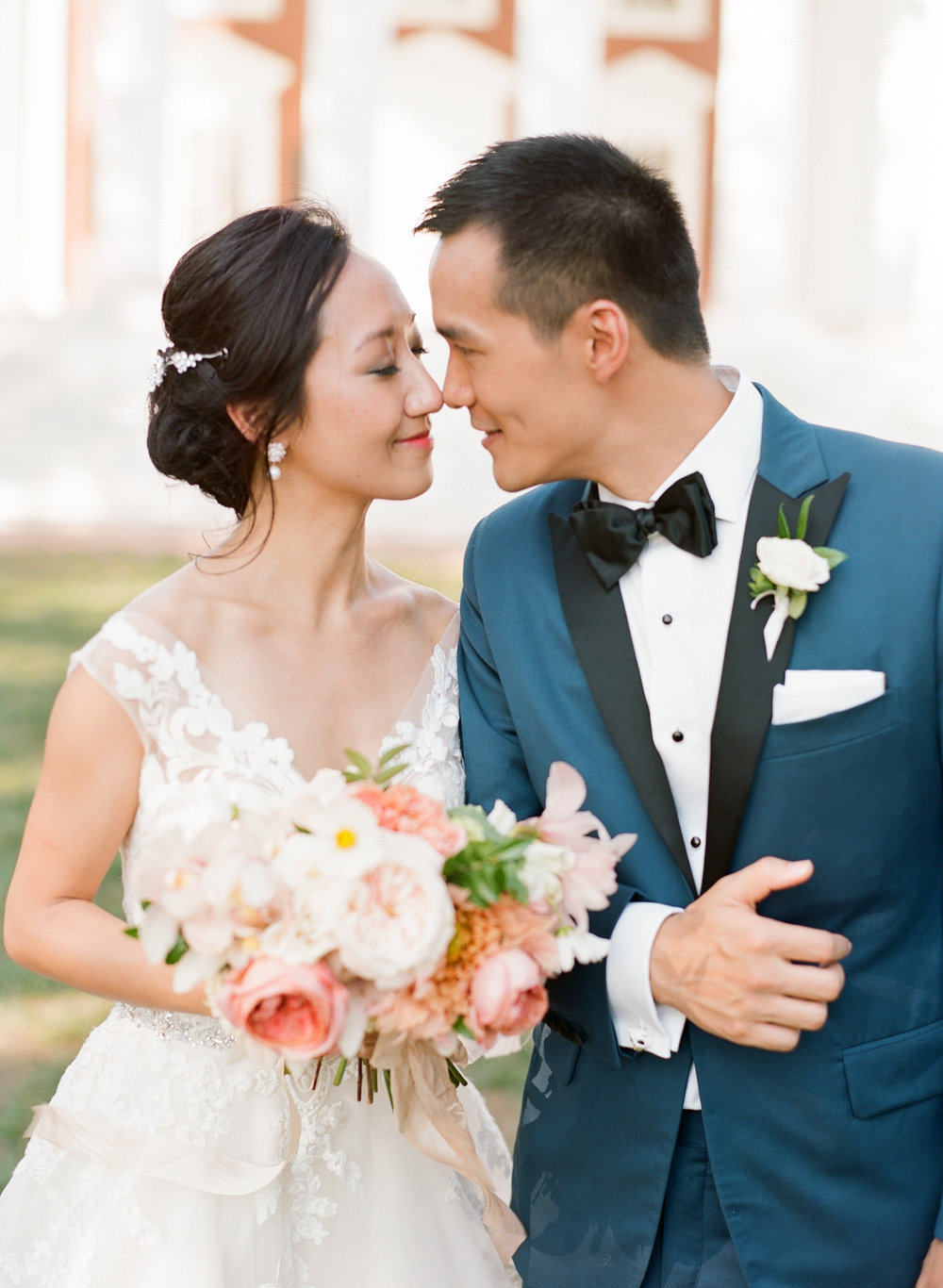Wanxin_Paul_Wedding(32of54).jpg