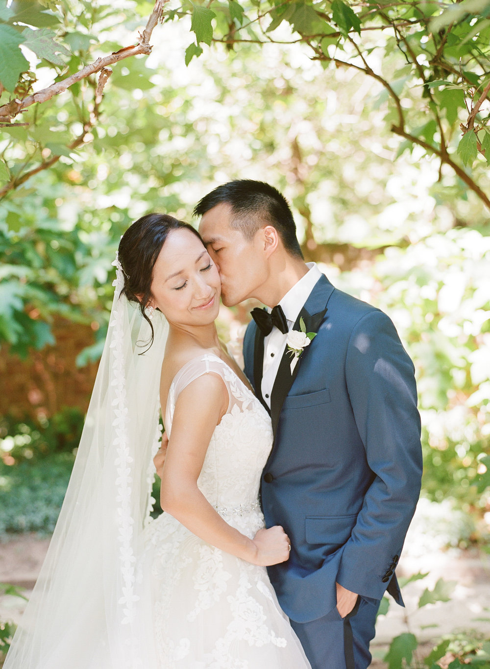 Wanxin_Paul_Wedding(98of164).jpg