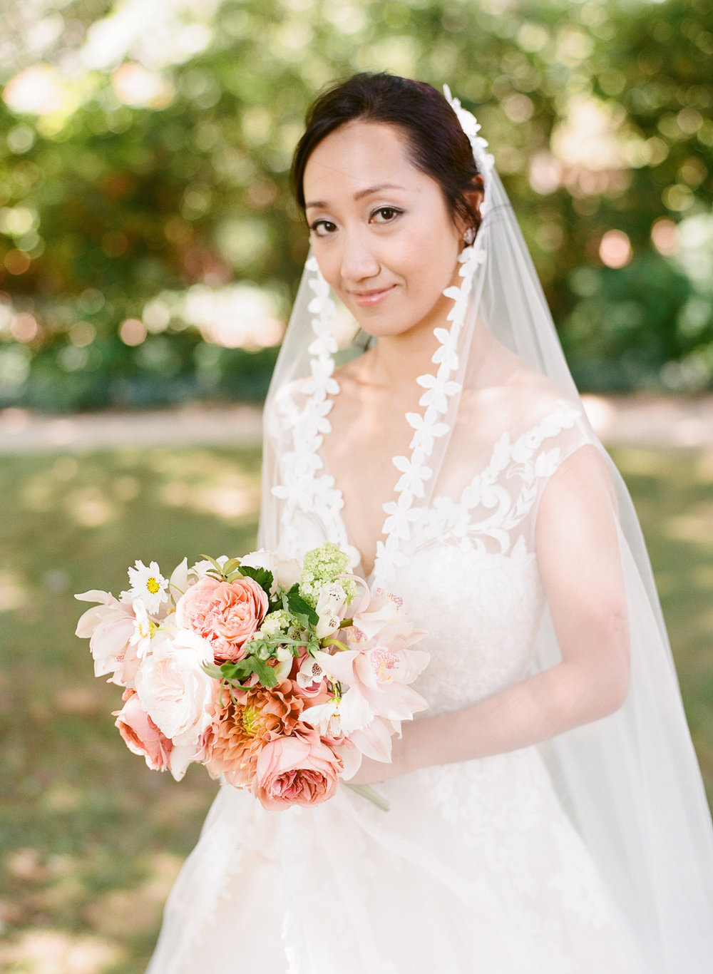 Wanxin_Paul_Wedding(117of164).jpg