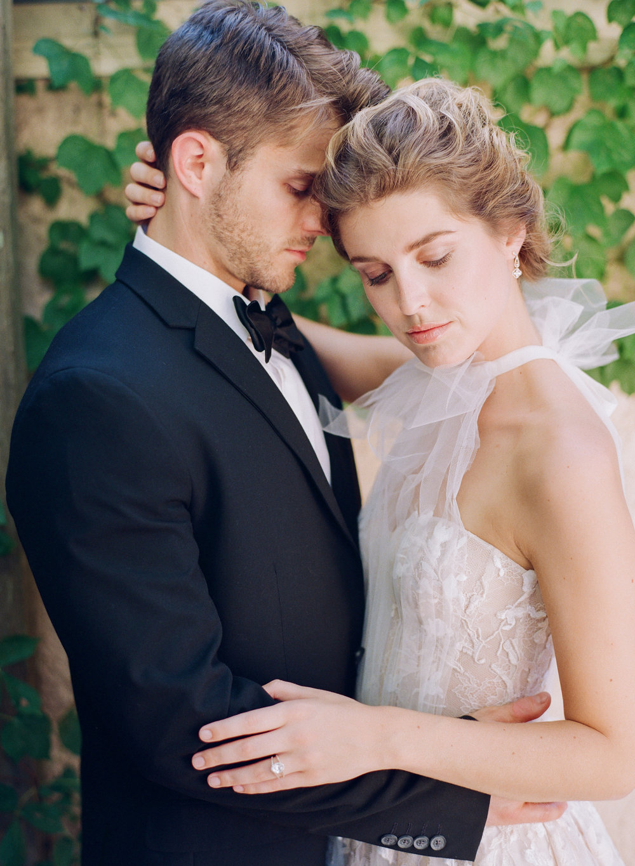 RedFox-Wedding-2017_139.JPG