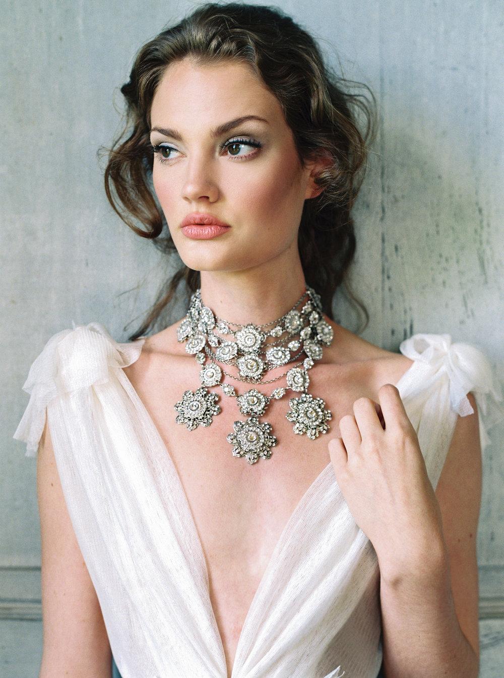 Grandeur Necklace (2).jpg