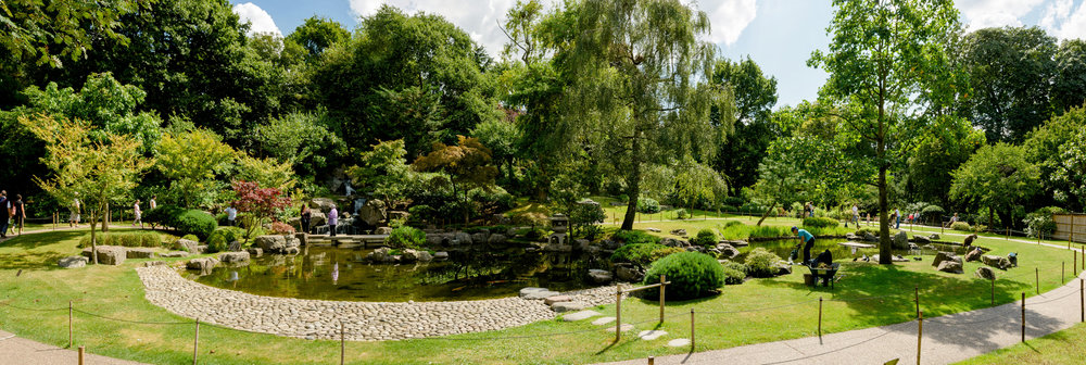 Kyoto_Garden_Holland_Park_London_6662_pano_3.jpg