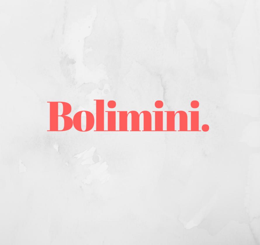 bolimini screenshot.PNG
