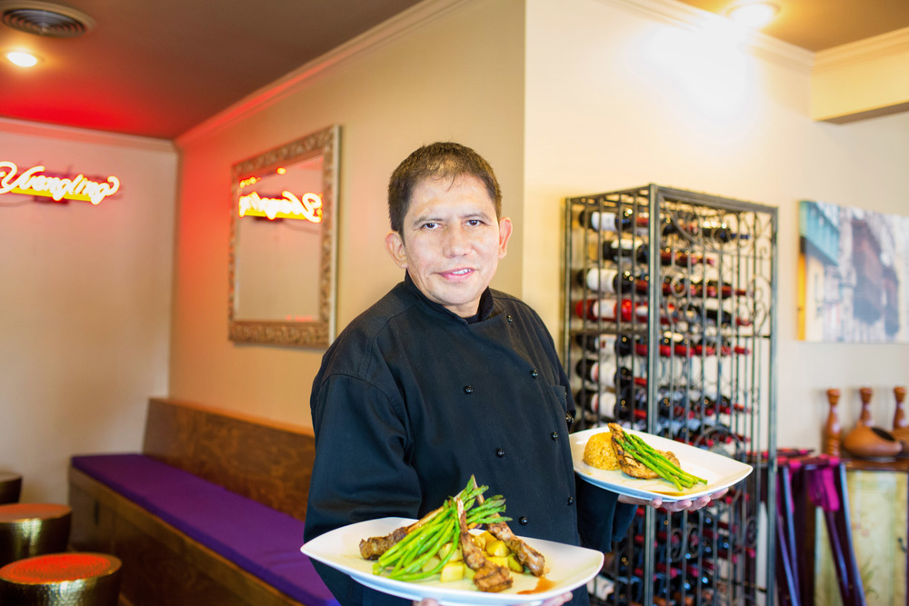 Restaurant_Goldsboro_NC_LosFogones021.jpg
