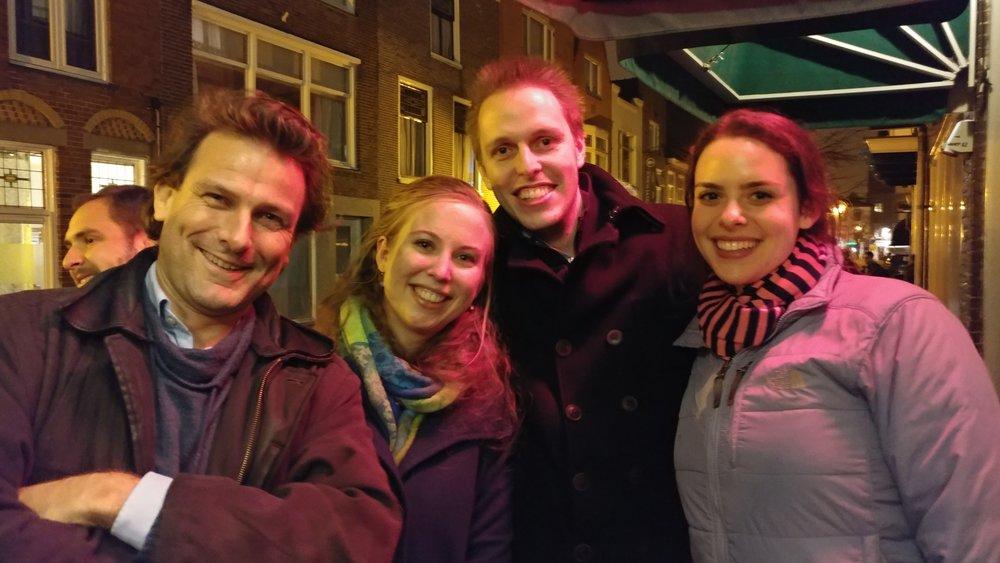 RGF Eu 2017 Leiden Folks.jpg