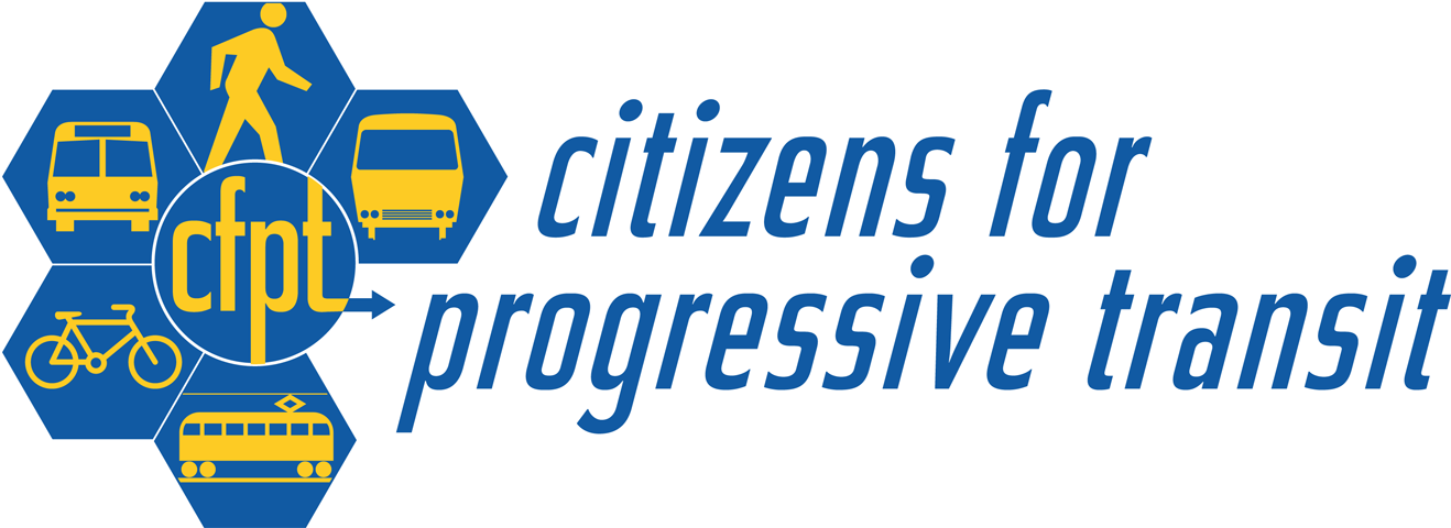 Citizens for Progressive Transit